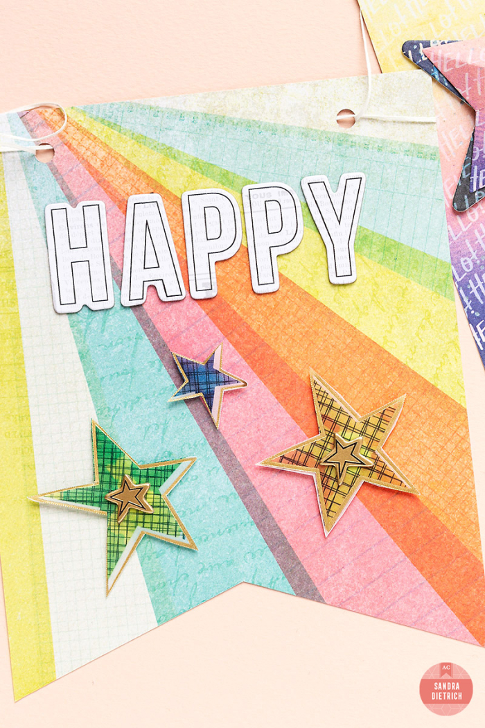 4th-july-banner-sandra-americancrafts-4-WM