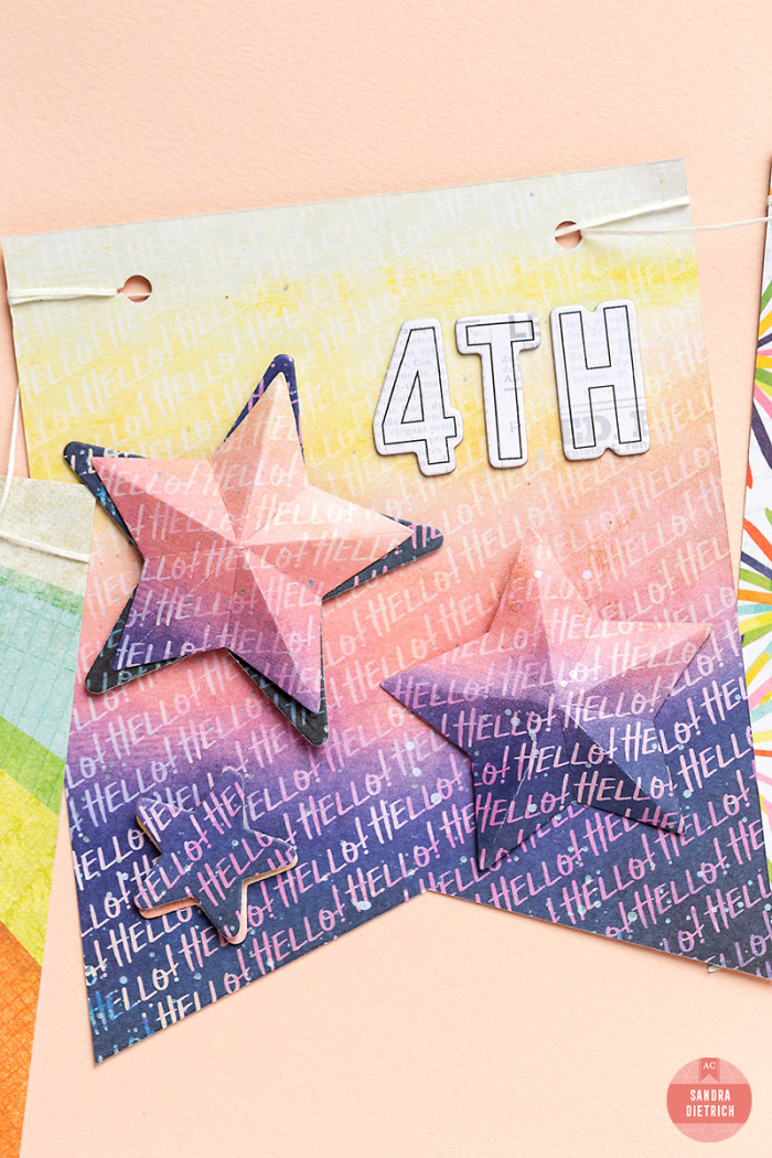 4th-july-banner-sandra-americancrafts-5-WM
