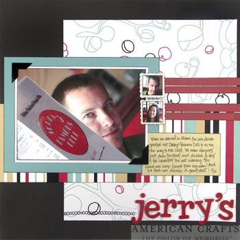Jerrys2_k_2