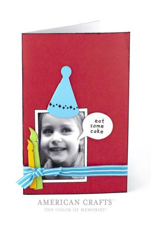 Eat_some_cake_k