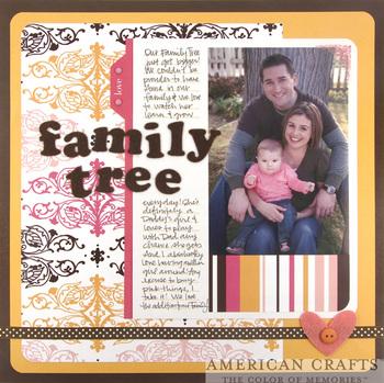 Family_tree_s_2