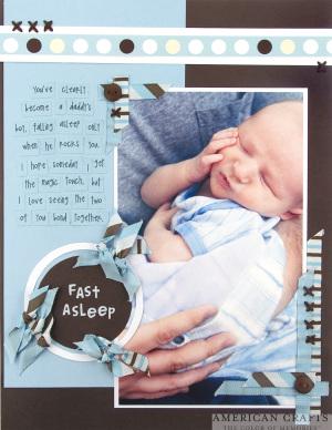 Fast_asleep_k_2