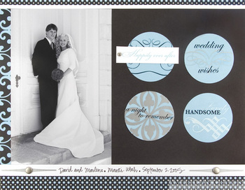 Wedding_wishes_k