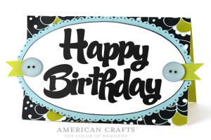 Happy_birthday_k
