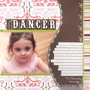 Tiny_dancing2_k
