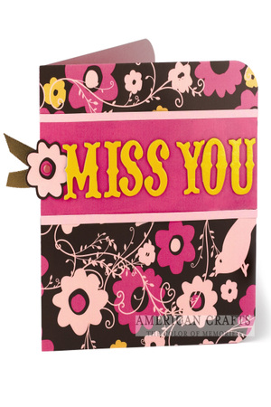 Miss_you_k