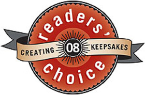 Readerschoice2008_2