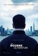 Bourneultimatumposter0