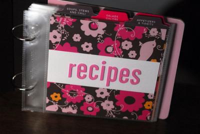 Recipe_title_page