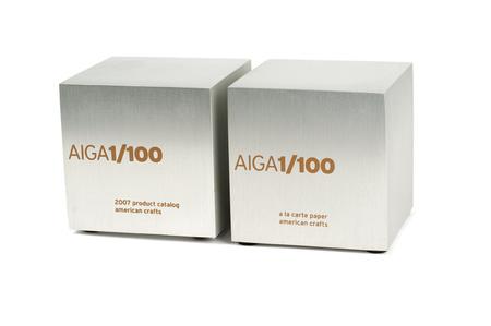 Aiga1_100show07_3