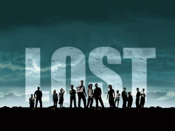 Lostseason1