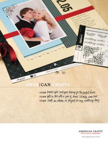 Ac_ican_elegant