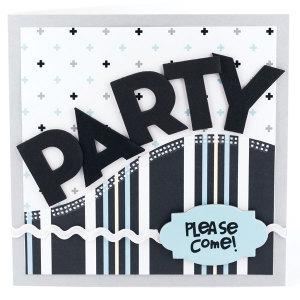Party_please_come_k